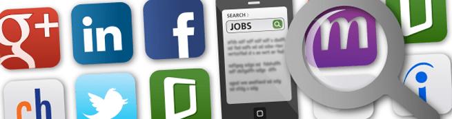 social_mobile_jobsearch