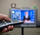 TV remote control flashpro Flickr
