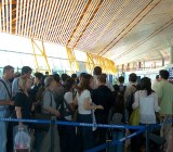 VM_Beijing_Airport_-_immigration_lineup_4349