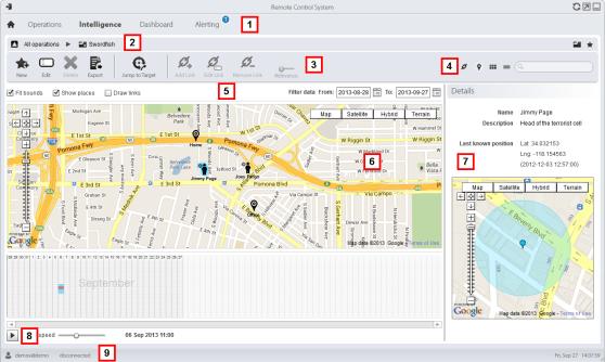 14_RCS_Map