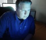 Malwarebytes Adam Kujawa