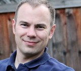 Chris Lattner, Director of the Developer Tools department at Apple and the creator of Swift.