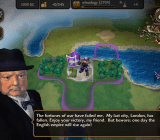 CivRev 2 for iOS and Android will bring all the war and diplomacy the series is known for.
