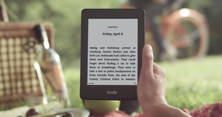 How to Lend an Amazon Kindle Book - Solve Your Tech