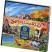 Small World (6-player board)
