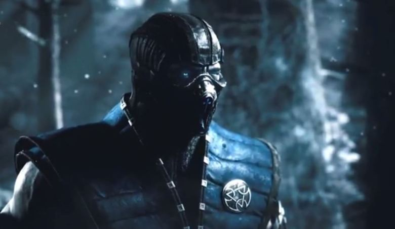 Mortal Kombat X will see Scorpion and Sub-Zero return in 2015.