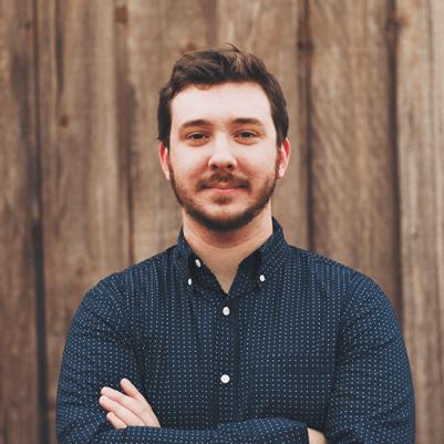 Sam Soffes, software engineer