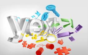 Yext Graphic B