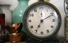 Time watch Clock Procrastination Procrastinate