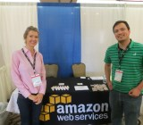 AWS ClearedJobsNet Flickr