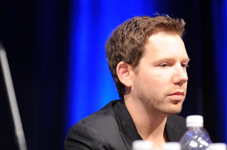 Cliff Bleszinski will take his first shot at running his own development studio.
