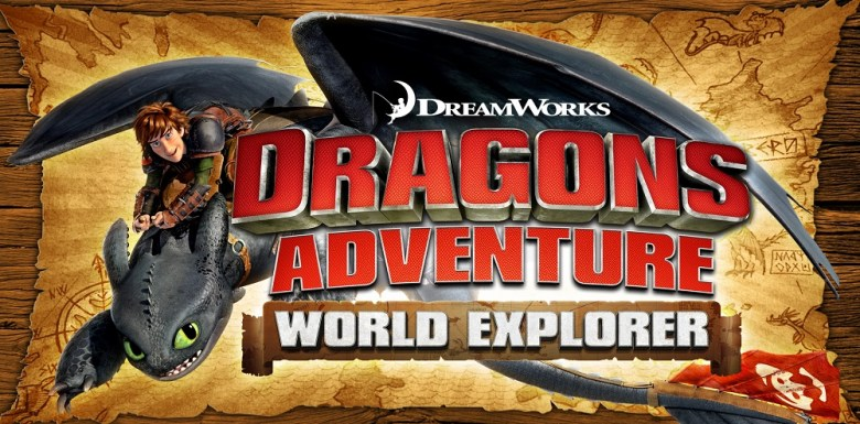 dragon game