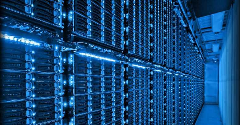microsoft-servers