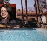 palm-springs-airbnb-1 BI