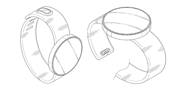 samsung-round-smartwatch-patent