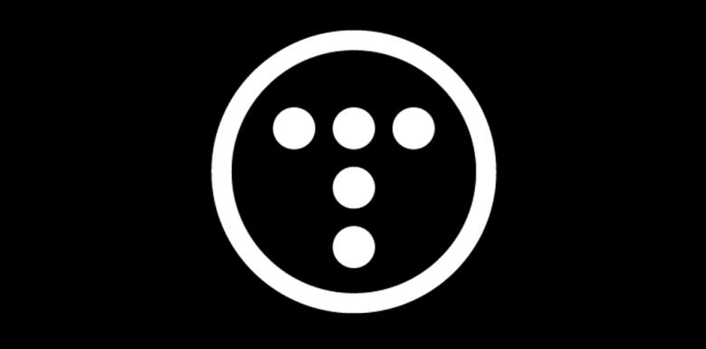 Tyto Life's logo mark.