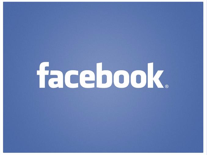 Facebook Quarterly Earnings Report