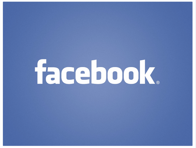 Facebook Quarterly Earnings Report