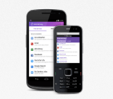 Facebook Internet.org app -- Zambia