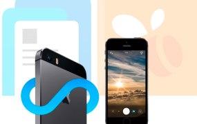 Shutter's multi-app strategy