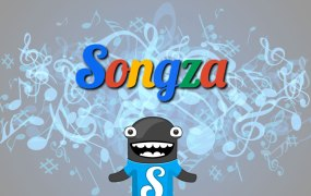 Songza by Google