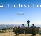 Trailhead Labs