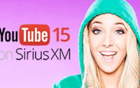 YouTube 15