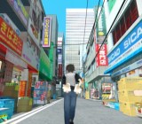 Over 130 real-life Akihabara businesses are represented in Akiba's Trip.