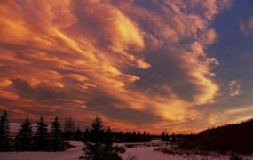 Cloud Peggy2012CREATIVELENZ Flickr