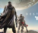 Destiny is a blockbuster with a huge budget and an original theme song from a real-life rocker.