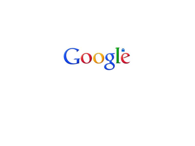 Google Lock
