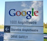 Google sign Hakan Dahlstrom Flickr