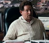 Bobby Kotick in Moneyball