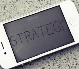 mobile-strategy-710x461