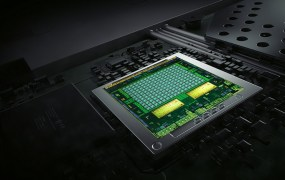 Nvidia Denver CPU design