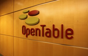 OpenTable Robert Scoble Flickr