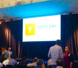 YC demo day