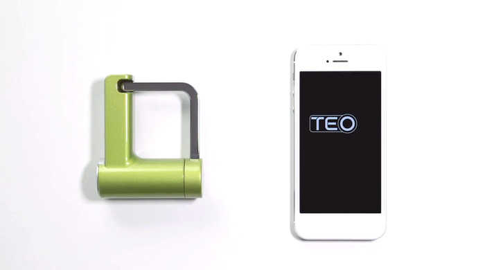 teo-bluetooth-lock