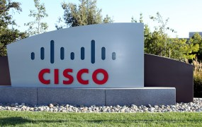 Cisco sign Prayitno Flickr