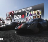 Driveclub 10