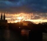 GDC Cologne