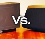 HEOS-Vs-Sonos