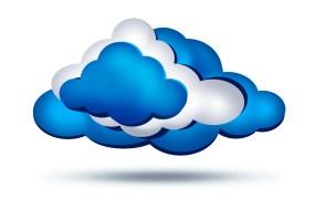 hr-cloud-storage