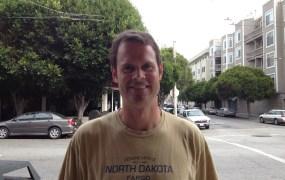 Pandora founder Tim Westergren