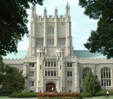 Vassar College in New York offers game-design courses.