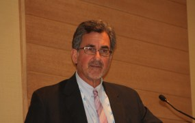 Michael Pachter of Wedbush Securities was recently confirmed as both a speaker and moderator for GamesBeat 2015.