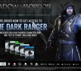 middle-earth-dark-ranger-dlc