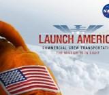 NASA Comercial Crew