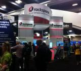 Rackspace Jordan Novet
