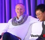 Rick Thompson of Signia Ventures.